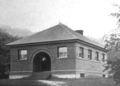 1899 Buckland public library Massachusetts.png