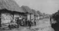 1899 Guanabacoa Havana Cuba by Olivares.png
