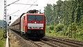 189 086-2 cargo bij grens Babberich (9077266193).jpg