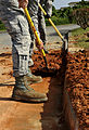18th CES replaces water pipe, restores ground 140310-F-QQ371-138.jpg