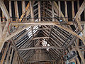 18th century barn Hatfield Broad Oak Essex England 3.jpg