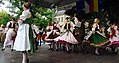 19.8.17 Pisek MFF Saturday Afternoon Dancing 038 (36307813570).jpg