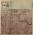 1901 White Mountains railroad map.png