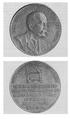 1904 - Medalia comemorativă în cinstea lui Take Ionescu la 10 ani de la adoptarea Legii clerului.PNG