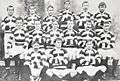 1904 Auckland team that faced the British Isles - cropped.jpg