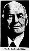 1907 John L Southwick.jpg