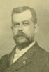 1908 Ellenwood Coleman Massachusetts House of Representatives.png