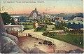19091213 hamburg hagenbeck's tierpark panorama.jpg