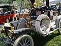 1909 Ford Model T Roadster - Donald F Yoder - Old Car Festival 2013 (9700595940).jpg