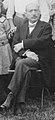 1912 Georg Hauffe.jpg