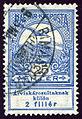 1915 Rimaszombath 25+2fillér.jpg