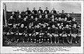 1915 University of Pittsburgh Football Team photo.jpg
