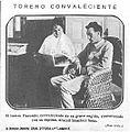 1916-Pacomio-Peribáñez-convalescente-con-Araceli.jpg
