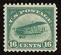 1918 -n -Curtis Jenny Biplane -C2.jpg