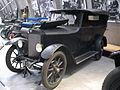 1924ThulinTypA.jpg