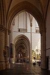 19264 grote kerk interieur 4