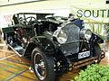 1927 Packard Roadster 343 (8705996005).jpg