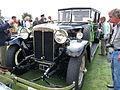 1928 Daimler Double 6 50 Limousine (3828701933).jpg