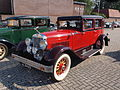 1928 Hudson Super Six photo-2.JPG