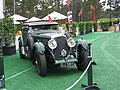 1930 Bentley Speed Six coupé.jpg