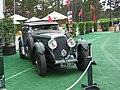 1930 Bentley Speed Six coupé.jpg