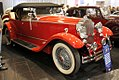 1930 Packard Serie 7 Roadster IMG 3625 - Flickr - nemor2.jpg