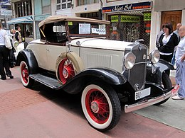 1931 Chevrolet AE Independence (4596394008).jpg
