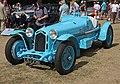 1933 Alfa Romeo 8C 2300 Monza.jpg