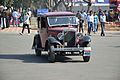 1933 Austin - 10 hp - 4 cyl - WBA 1445 - Kolkata 2017-01-29 4372.JPG