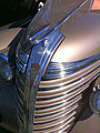 1938 Hudson six sedan Hershey 2012 c.jpg
