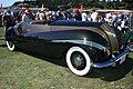 1939 Rolls-Royce Phantom III Labourdette Vutotal Cabriolet.jpg