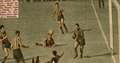 1945 Rosario Central 2-Newell's Old Boys 0 -1.png