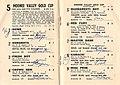 1948 MVRC Moonee Valley Gold Cup Racebook P3.jpg
