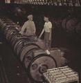 1952-08 吴淞机器厂.png