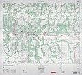 1952 Luluabourg map txu-oclc-29595290.jpg