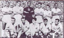 1955 - santos f.c..jpg