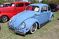 1957 Volkswagen T1 Beetle (21905635141).jpg