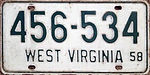 1958 West Virginia license plate.jpg