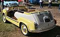 1959 Fiat Jolly - yellow white - rvl (4637154129).jpg