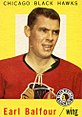 1959 Topps Earl Balfour.JPG