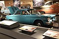 1960 Chevrolet Corvair - The Henry Ford - Engines Exposed Exhibit 2-22-2016 (1) (31310683674).jpg