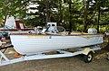 1960 Cruisers Inc boat (1144323566).jpg