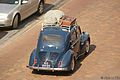 1960 Renault 4CV (15235705845).jpg