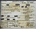 1961HawaiiBirthCertificate.jpg
