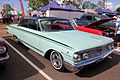 1963 Mercury Marauder S-55 coupe (6880316986).jpg