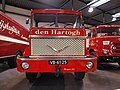 1963 Verheul truck, pic2.JPG