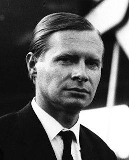 Hans G. Conrad