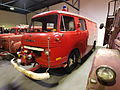 1964 Volvo fire engine, pict1.JPG