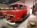 1964 Volvo fire engine, pict1.JPG