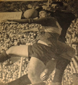 1966 Rosario Central 0-Boca Juniors 0.png